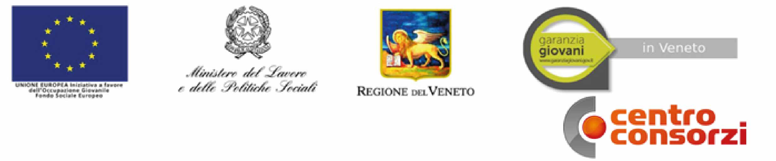 LOGHI REGIONE VENETO TALENT 01